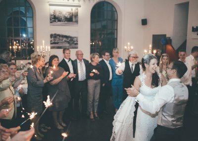 Gerolstein_Hochzeitsfotograf_Lokschuppen-(41-von-43)