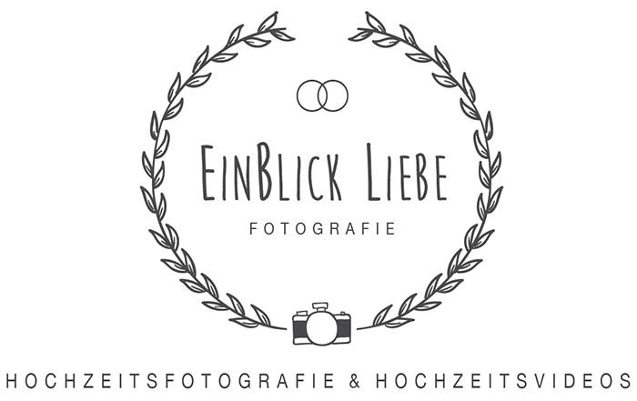 Einblick Liebe Fotografie