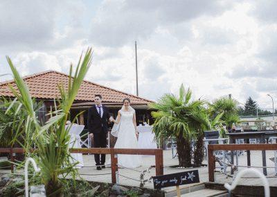 Hochzeitsfotograf_Hochzeitsfotografie--Aachen (10 von 65)