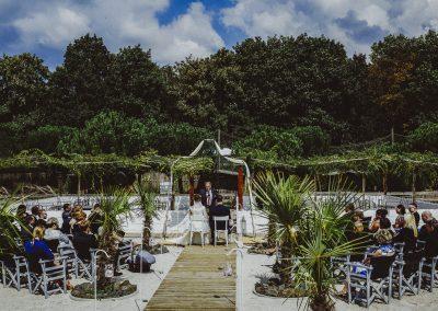 Hochzeitsfotograf_Hochzeitsfotografie--Aachen (19 von 65)