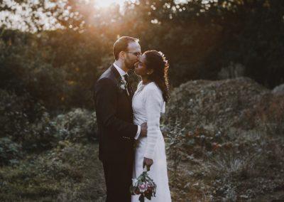 Hochzeitsfotograf-aachen-Hochzeitsfotografie-4