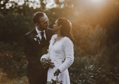 Hochzeitsfotografie-Hochzeitsfotograf-aachen-3