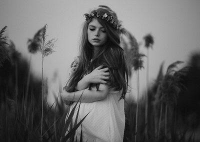 Alina_Yannick (166 von 212)