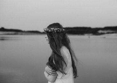 Alina_Yannick (46 von 212)