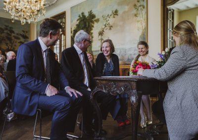 Hochzeitsfotos-couven-museum-aachen-11
