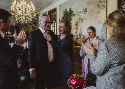 Hochzeitsfotos-couven-museum-aachen-7