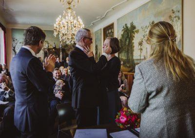 Hochzeitsfotos-couven-museum-aachen-8