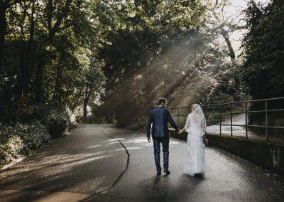 Hochzeitsfotograf-Aachen-03