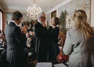 Couven-Museum-Hochzeit-Aachen (10 von 19)