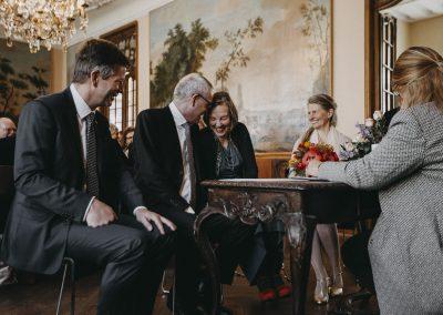 Couven-Museum-Hochzeit-Aachen (13 von 19)