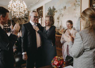 Couven-Museum-Hochzeit-Aachen (9 von 19)