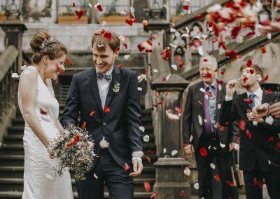 Fotograf-Hochzeit-Aachen