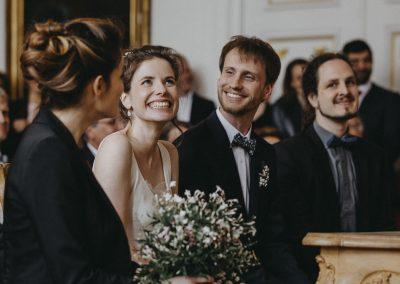 Fotograf-Hochzeit-Aachen-3