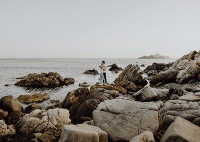Hochzeit-aachen-fotografie-7