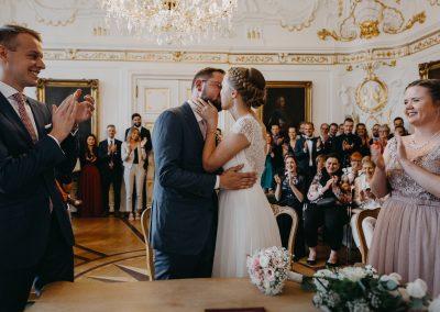 Hochzeitsfotograf-Aachen-Hochzeitsfotos (12 von 50)
