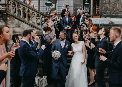 Hochzeitsfotograf-Aachen-Hochzeitsfotos (19 von 50)