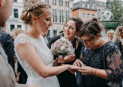 Hochzeitsfotograf-Aachen-Hochzeitsfotos (22 von 50)