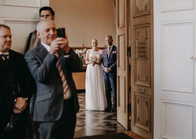 Hochzeitsfotograf-Aachen-Hochzeitsfotos (3 von 50)