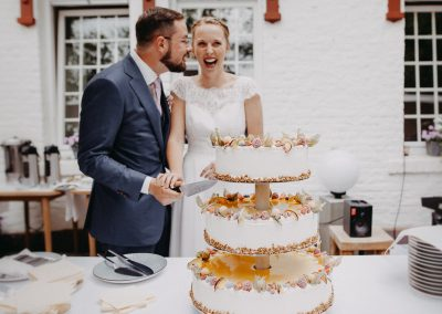 Hochzeitsfotograf-Aachen-Hochzeitsfotos (32 von 50)
