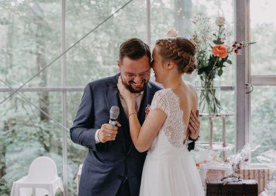 Hochzeitsfotograf-Aachen-Hochzeitsfotos (46 von 50)