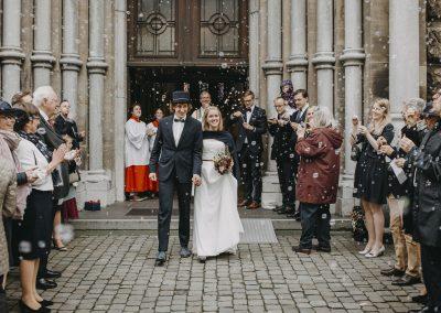 Hochzeitsfotograf-Aachen-Katschhof-3