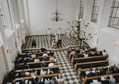 Hochzeitsfotograf-Aachen-Lua-Pauline (10 von 60)