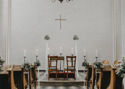 Hochzeitsfotograf-Aachen-Lua-Pauline (4 von 60)