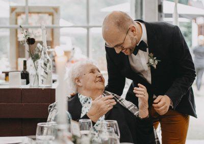 Hochzeitsfotograf-Aachen-Lua-Pauline (56 von 60)