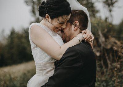 Hochzeitsfotograf-Mönschengladbach-4