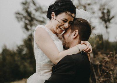 Hochzeitsfotograf-Mönschengladbach