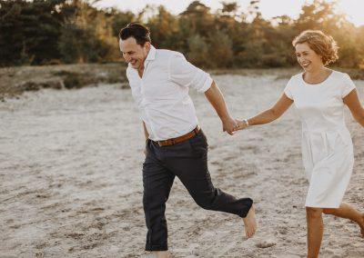 Hochzeitsfotograf-aachen-hochzeitsfotografie-13