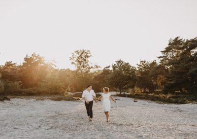 Hochzeitsfotograf-aachen-hochzeitsfotografie-16