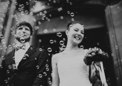 Hochzeitsfotograf-bonn-1 (2 von 4)