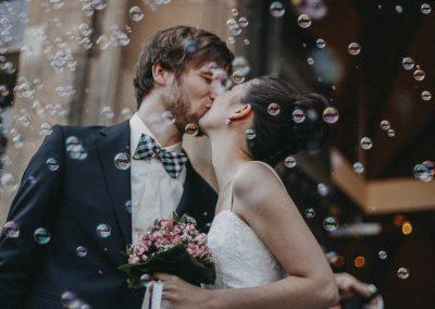 Hochzeitsfotograf-bonn-1 (3 von 4)