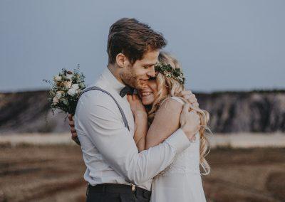 Hochzeitsfotograf-bonn-2