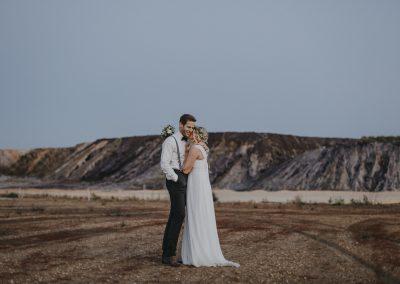 Hochzeitsfotograf-bonn-3