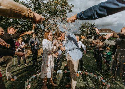 Hochzeitsfotografie-Aachen 20