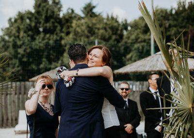 01-Hochzeitsfotograf-Aachen-Hochzeitsfotografie (25 von 40)