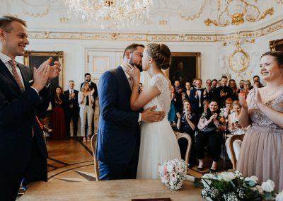 06-Hochzeitsfotograf-Aachen-Hochzeitsfotografie (12 von 50)