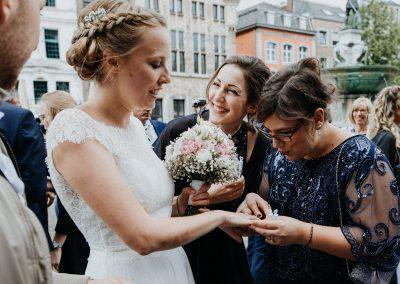 06-Hochzeitsfotograf-Aachen-Hochzeitsfotografie (22 von 50)