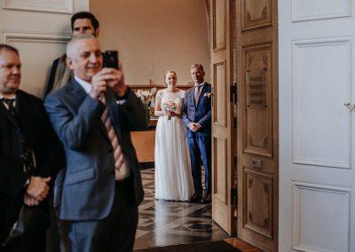 06-Hochzeitsfotograf-Aachen-Hochzeitsfotografie (3 von 50)