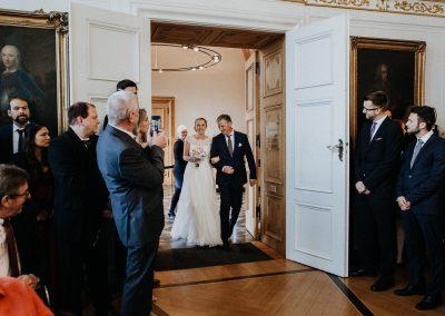 06-Hochzeitsfotograf-Aachen-Hochzeitsfotografie (4 von 50)