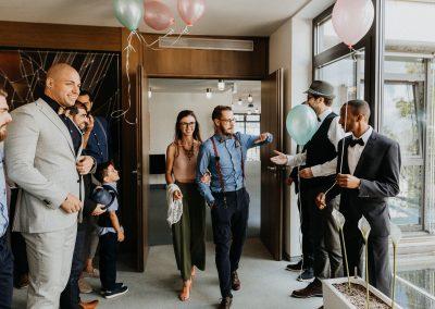 Hochzeitslocation-Aachen-Hochzeitsfotograf (2 von 94)