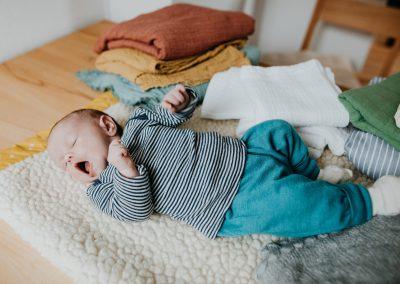 Babyfotos-Aachen