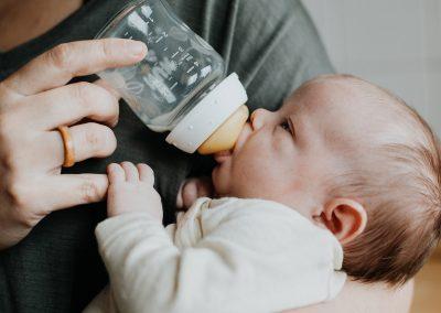 newborn-fotograf-aachen