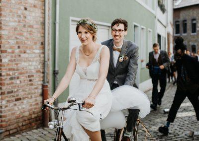 Hochzeitsfotograf-aachen-0001