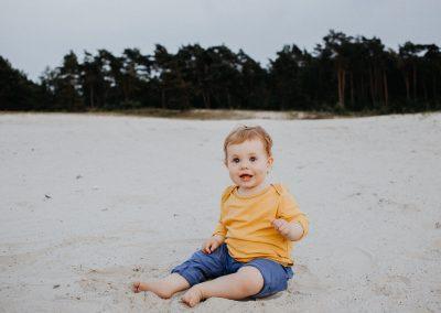 babyfotograf-aachen-baby