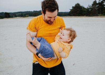 babyfotograf-aachen-kinder-familie-2