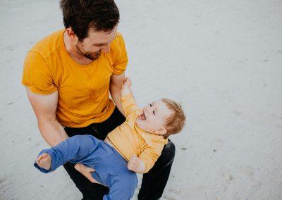 babyfotograf-aachen-kinder-familie
