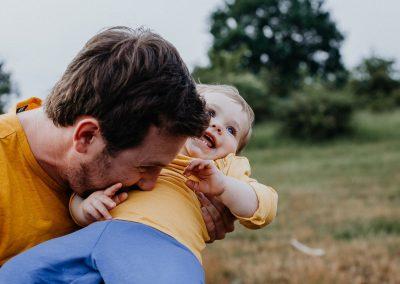 familienfotograf-aachen-baby